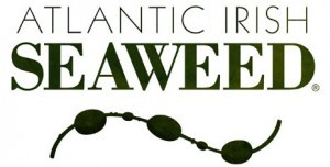 Atlantic Irish Seaweed