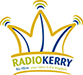 logo for Radio Kerry