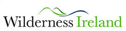Logo for Wilderness Ireland